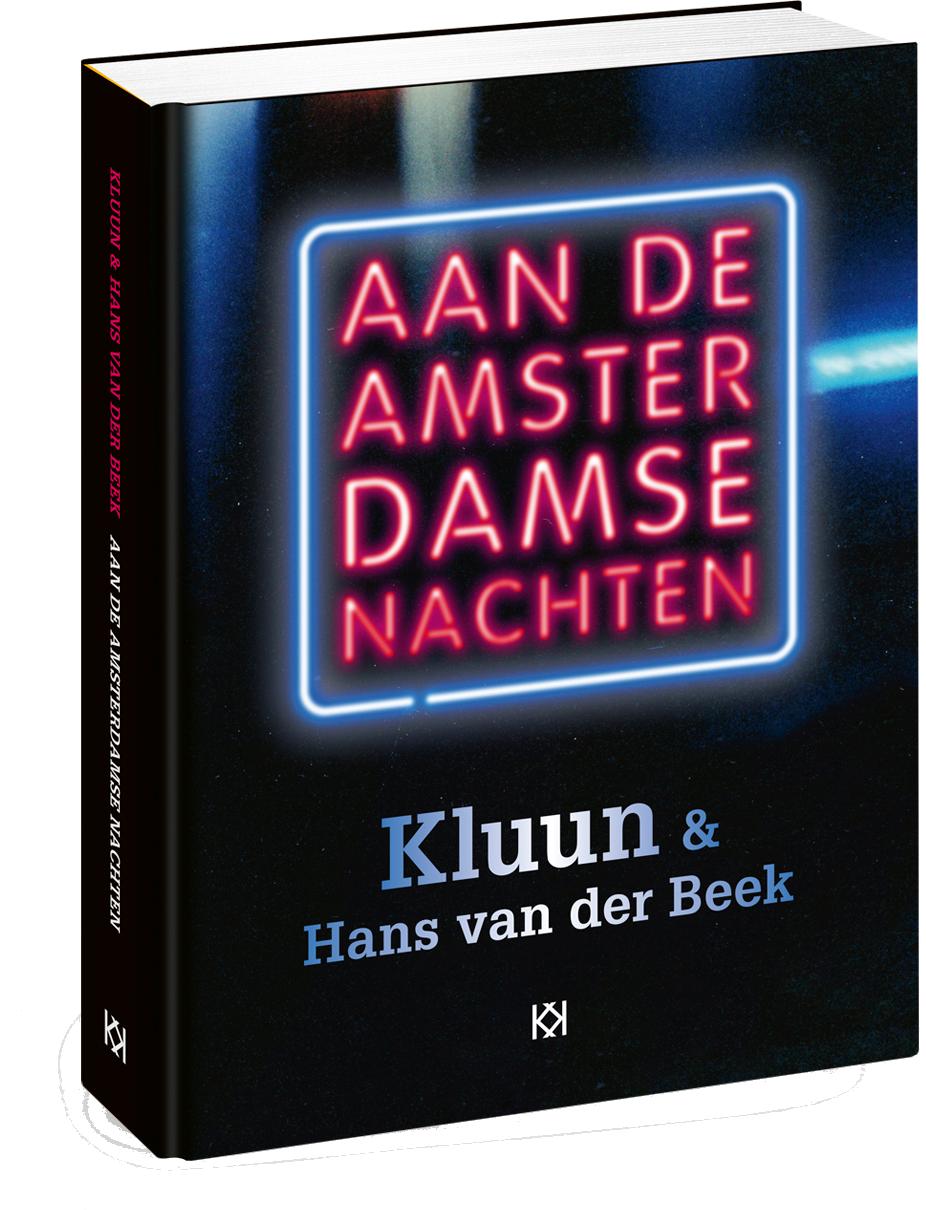 amsterdamse-nachten-kluun-schrijver