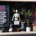 steun nachtleven clubs cafes-amsterdam